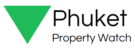Phuket Property Watch